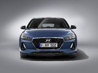 2017 Hyundai New Generation i30, 2 of 10