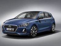 2017 Hyundai New Generation i30, 3 of 10