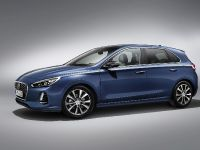 2017 Hyundai New Generation i30, 4 of 10