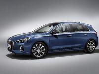 2017 Hyundai New Generation i30, 4 of 10