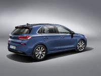 2017 Hyundai New Generation i30, 5 of 10