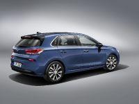 2017 Hyundai New Generation i30, 5 of 10