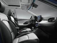 2017 Hyundai New Generation i30, 6 of 10