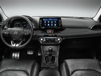 2017 Hyundai New Generation i30, 7 of 10
