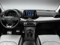 2017 Hyundai New Generation i30, 8 of 10