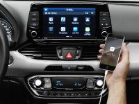 thumbnail image of 2017 Hyundai New Generation i30