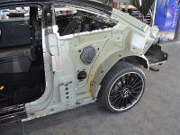 2017 Inden Design Mercedes-AMG C 63 Black Series , 14 of 16
