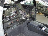 2017 Inden Design Mercedes-AMG C 63 Black Series , 16 of 16