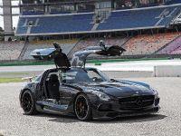 2017 Inden Design Mercedes-AMG SLS , 4 of 16