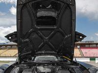 2017 Inden Design Mercedes-AMG SLS , 15 of 16