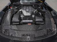 2017 Inden Design Mercedes-AMG SLS , 16 of 16