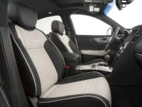 thumbnail image of 2017 Infiniti QX70 Limited Edition
