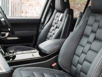 2017 Kahn Design Land Rover Range Rover 3.0 TDV6 Vogue - Huntsman Colours Edition, 5 of 6