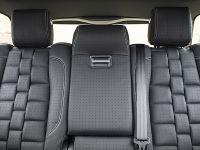 2017 Kahn Design Land Rover Range Rover 3.0 TDV6 Vogue - Huntsman Colours Edition, 6 of 6