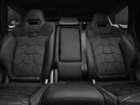 2017 Kahn Design Land Rover Range Rover Sport SVR , 6 of 6