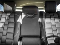 2017 Kahn Design Range Rover 4.4 SDV8 Autobiography , 4 of 5