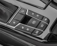 thumbnail image of 2017 Kia Cadenza SXL