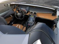 2017 Lamborghini Centenario Roadster , 7 of 11
