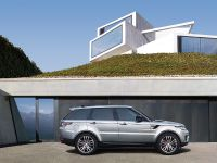 thumbnail image of 2017 Land Rover Range Rover Sport