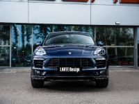 2017 LARTE Design Porsche Macan , 1 of 13
