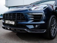 2017 LARTE Design Porsche Macan , 6 of 13