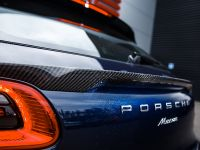 2017 LARTE Design Porsche Macan , 8 of 13