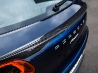 2017 LARTE Design Porsche Macan , 10 of 13
