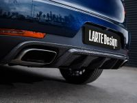 2017 LARTE Design Porsche Macan , 11 of 13