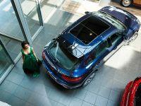 2017 LARTE Design Porsche Macan , 12 of 13