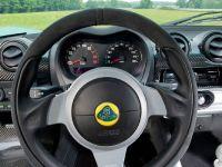 2017 Lotus Elise Cup 250, 8 of 8