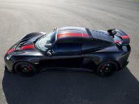 2017 Lotus Exige 350 Special Edition , 3 of 4