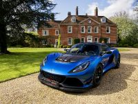 2017 Lotus Exige Cup 380, 2 of 12