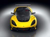 2017 Lotus Exige Race 380, 1 of 4
