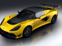 thumbnail image of 2017 Lotus Exige Race 380