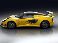 2017 Lotus Exige Race 380, 3 of 4