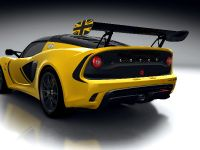 2017 Lotus Exige Race 380, 4 of 4