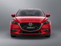 2017 Mazda3, 2 of 17