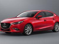 2017 Mazda3, 4 of 17