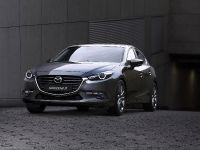 2017 Mazda3, 9 of 17