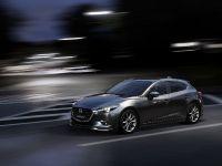 2017 Mazda3, 10 of 17