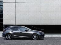 2017 Mazda3, 11 of 17