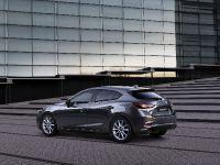 2017 Mazda3, 12 of 17
