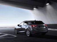 2017 Mazda3, 13 of 17