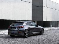 2017 Mazda3, 14 of 17
