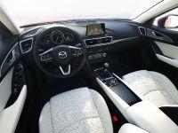 2017 Mazda3, 15 of 17
