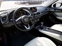 2017 Mazda3, 16 of 17