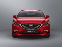 2017 Mazda6, 1 of 16