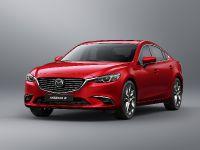 2017 Mazda6, 2 of 16