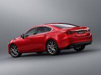 2017 Mazda6, 5 of 16