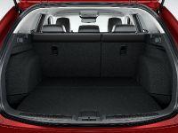 2017 Mazda6, 6 of 16